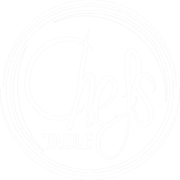 chefs table rotterdam